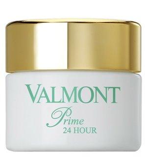 Anti-Agingcreme Prime 24 Hour Valmont