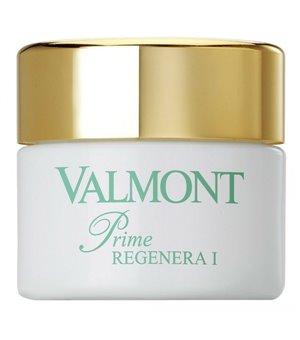 Nährende Gesichtscreme Prime Regenera Valmont
