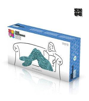 Sirena Snug Snug One...