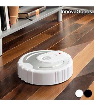 InnovaGoods Roboter-Bodenreiniger