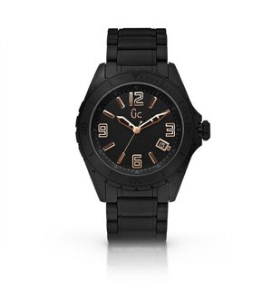 Herrenuhr GC Watches X85003G2S (45 mm)