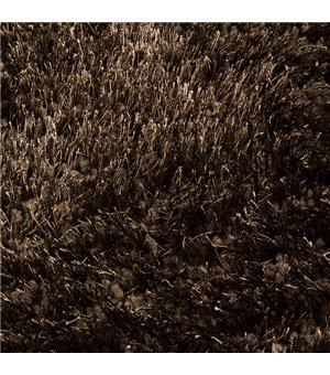 Teppich New York (170 x 240...