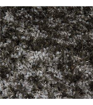 Teppich (170 x 240 x 8 cm)...
