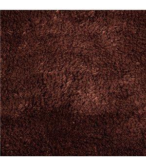 Teppich (170 x 240 x 6 cm)...