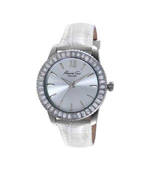 Damenuhr Kenneth Cole IKC2849 (39 mm)