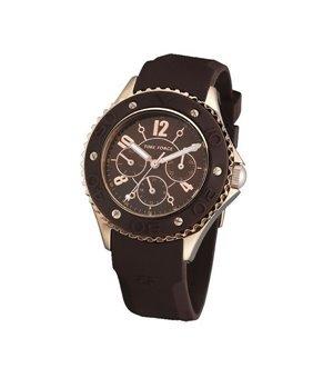 Damenuhr Time Force TF3301L14 (40 mm)