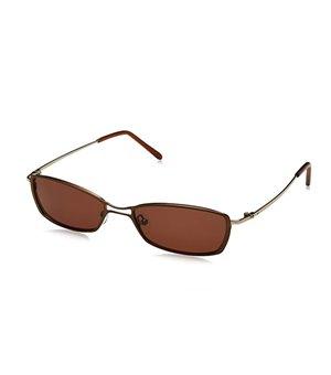 Damensonnenbrille Adolfo Dominguez UA-15022-123