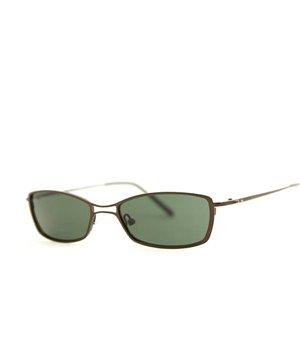 Damensonnenbrille Adolfo Dominguez UA-15022-143
