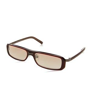 Damensonnenbrille Adolfo Dominguez UA-15035-572