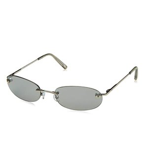 Damensonnenbrille Adolfo Dominguez UA-15048-102