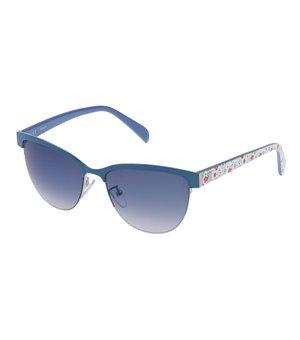 Damensonnenbrille Tous STO314-570E70