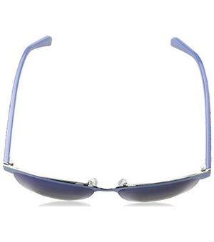 Damensonnenbrille Tous...