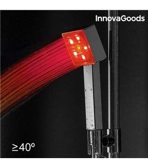 InnovaGoods LED...
