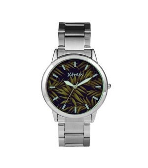 Unisex-Uhr XTRESS  XAA1032-53 (40 mm)