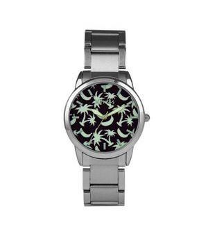Unisex-Uhr XTRESS  XAA1038-46 (34 mm)