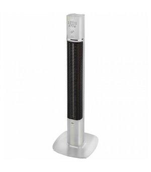 Turmventilator S&P 742278