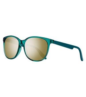 Damensonnenbrille Carrera CA5001-I16