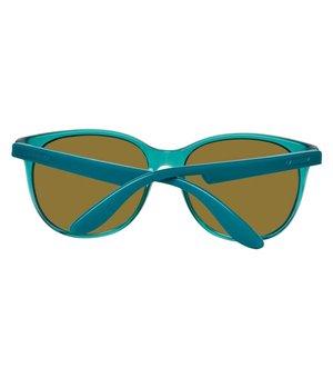 Damensonnenbrille Carrera...