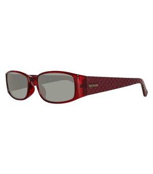 Damensonnenbrille Guess GU7259-55F63