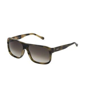 Damensonnenbrille Loewe SLW964M58092I