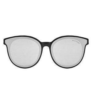 Damensonnenbrille Aruba Paltons Sunglasses (60 mm)