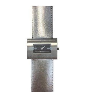 Damenuhr Arabians DBP2079P (40 mm)