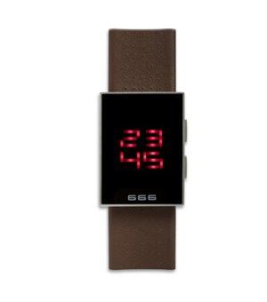 Unisex-Uhr 666 Barcelona 160 (37 mm)