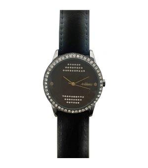 Unisex-Uhr Arabians DBA2087LB (40 mm)