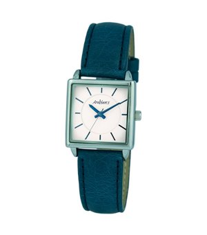Unisex-Uhr Arabians DBA2252A (36 mm)