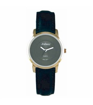 Unisex-Uhr Arabians DBH2187N (34 mm)
