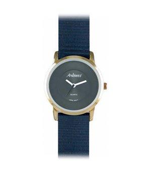 Unisex-Uhr Arabians DBH2187NT (34 mm)