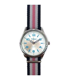 Unisex-Uhr Arabians DBP0221W (37 mm)