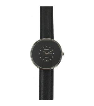 Unisex-Uhr Arabians DBP2099N (40 mm)