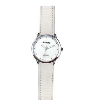 Unisex-Uhr Arabians DBP2262G (37 mm)