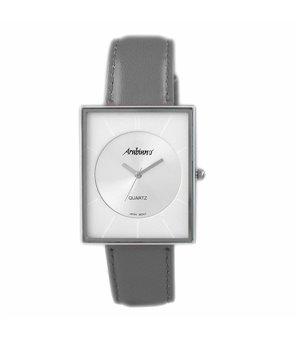 Unisex-Uhr Arabians DDBP2046G (43 mm)