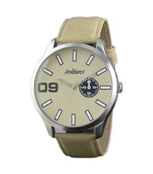 Unisex-Uhr Arabians HBA2111B (48 mm)