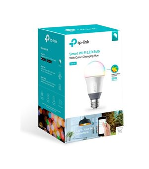 Kugelförmige LED-Glühbirne...