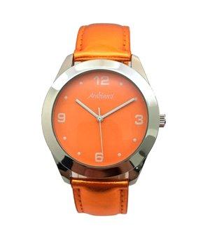 Unisex-Uhr Arabians HBA2212C (40 mm)