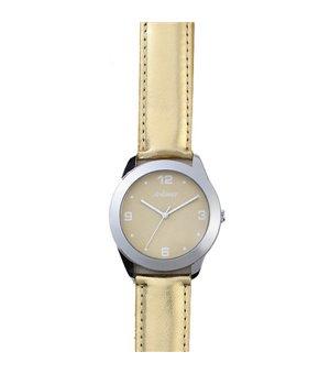 Unisex-Uhr Arabians HBA2212G (40 mm)