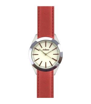 Unisex-Uhr Arabians HBA2212Y (38 mm)