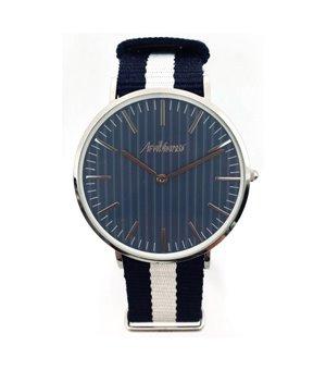 Unisex-Uhr Arabians HBA2228F (38 mm)