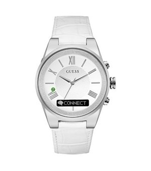 Herrenuhr Guess C0002MC1 (43 mm)