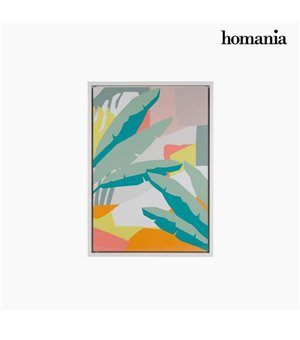Bild (69 x 4 x 97 cm) by Homania