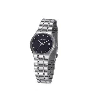 Damenuhr Time Force TF4012L01M (29 mm)