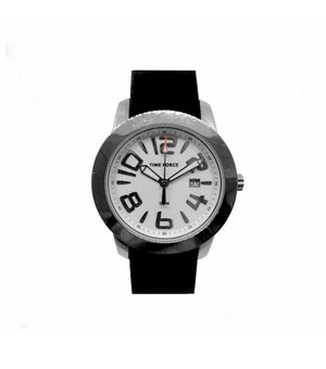 Damenuhr Time Force TF2562F (33 mm)