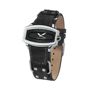 Damenuhr Time Force TF2996L01 (39 mm)