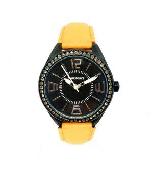 Damenuhr Time Force TF3006L (34 mm)