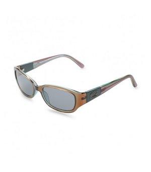 Damensonnenbrille Guess GU7262I75