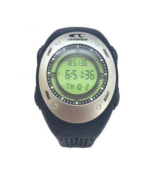 Unisex-Uhr Chronotech CT7320-02 (40 mm)