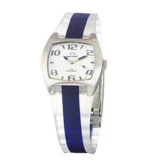Damenuhr Time Force TF2253L-08 (33 mm)
